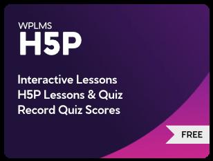 h5p app