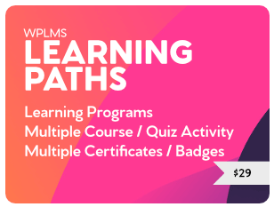 learning path app